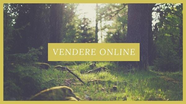 Dove-vendere-online