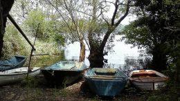 barche-lago-bracciano-lazio