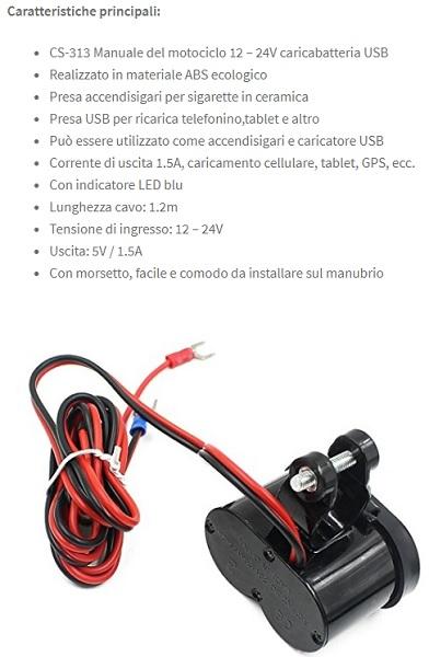 caratteristiche-carica-batteria-moto