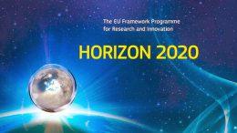 horizon-2020-italia