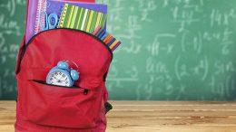 ritorno-a-scuola-piemonte