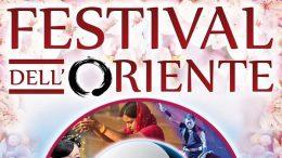 festival-oriente-bastia-umbra-ottobre