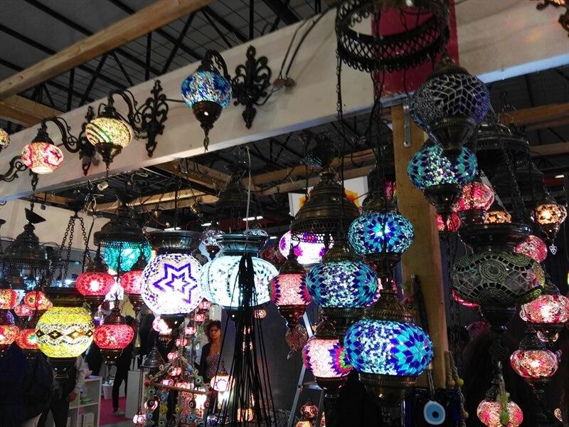 lampade-tipiche-orientali