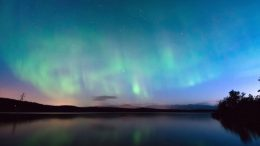aurora-boreale-dove-vederla