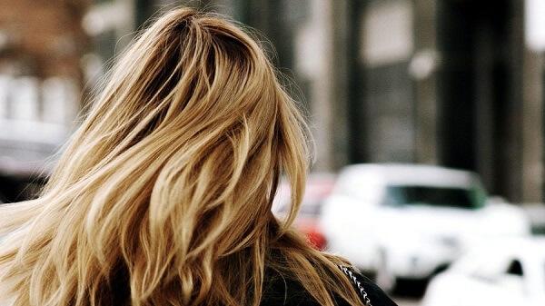 schiarire-capelli
