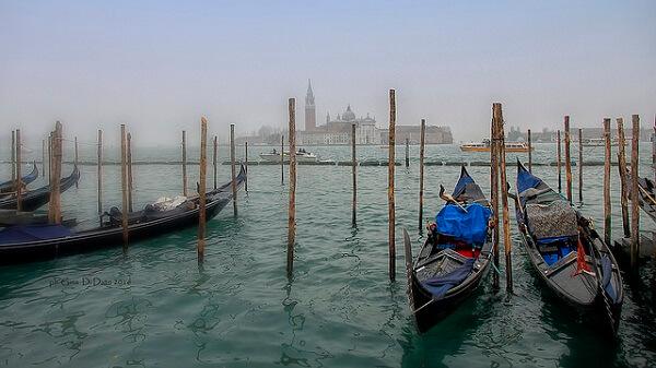 venezia-costruita-su-acqua