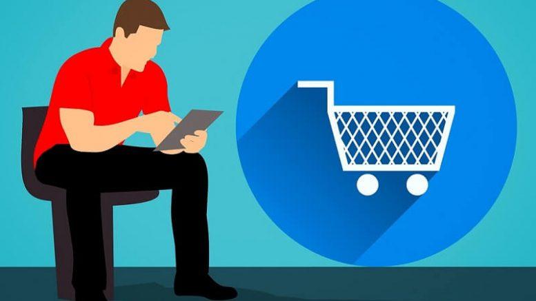 Come vendere online, e-commerce e obblighi fiscali