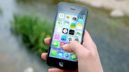 Digital Detox, la figura professionale che ti aiuta a disintossicarti dall'utilizzo del cellulare