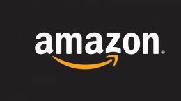 Come contattare l'assistenza ed il supporto Amazon