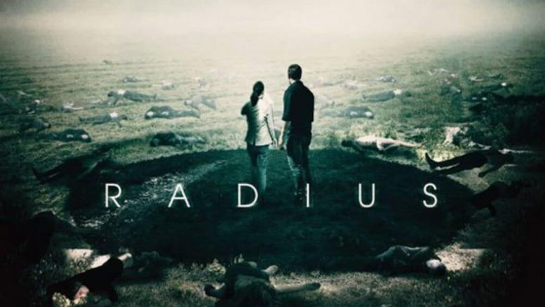 Radius (2017), streaming online gratuito in italiano
