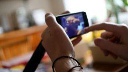 Come guardare video HD in mobilità