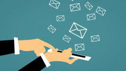 SMS sempre più importanti nel web marketing