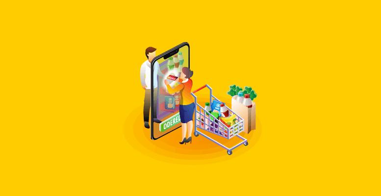 E-commerce, come valutare gli acquisti online