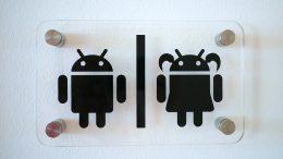 Base dello sviluppo su Android: Activity Lifecycle