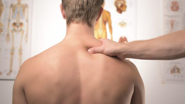 L'importanza del massaggio sportivo per un atleta