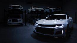 Auto ibride, elettriche e diesel: quale scegliere