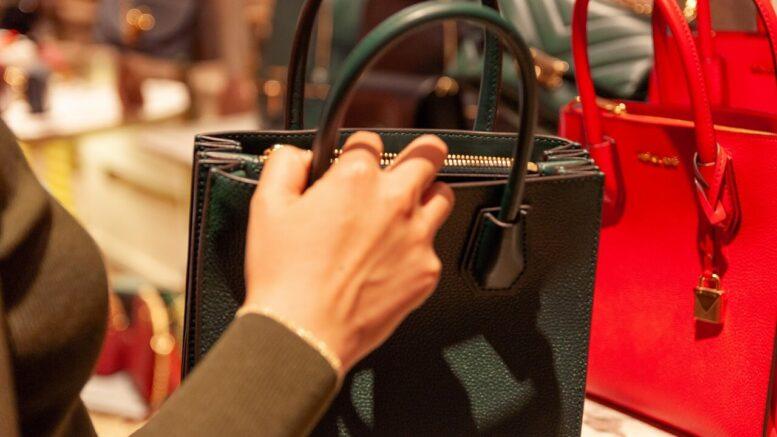 Moda e shopping nel 2022